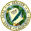 California Senate