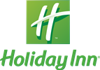 Holiday Inn100